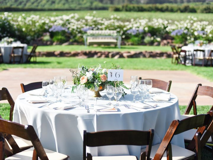 Tmx 1480461416108 Cirinowed355 Camarillo, CA wedding venue
