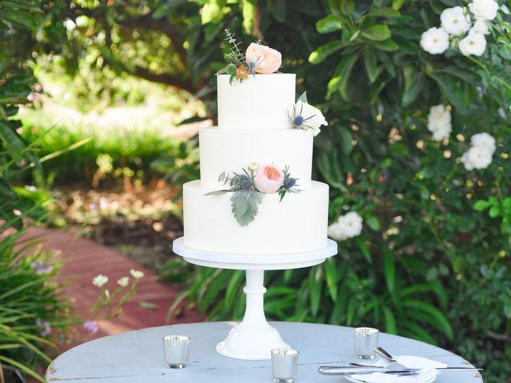 Tmx 1480461501328 Cirinowed551 Camarillo, CA wedding venue