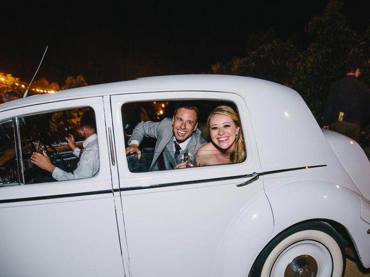 Tmx 1480531726762 160703wed61130 Camarillo, CA wedding venue