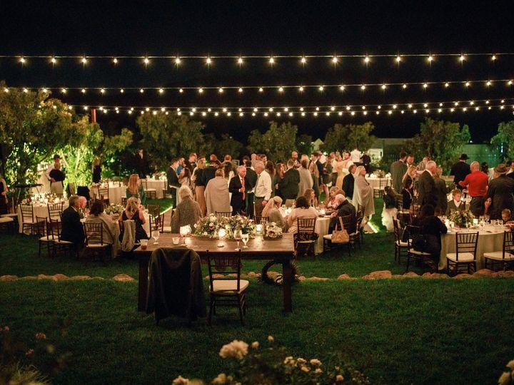 Tmx 85a2d210 Cc71 40d2 82b9 9f84ad34d399 51 610148 1568141611 Camarillo, CA wedding venue