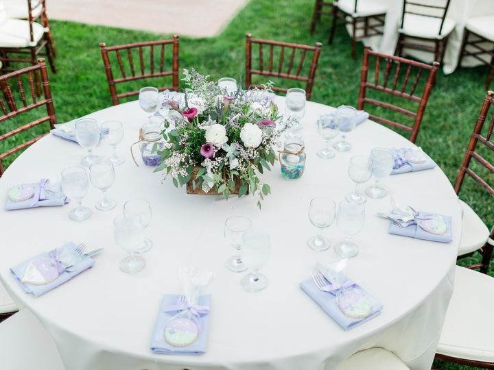 Tmx 8d2e2ae8 07e0 4a2e 9cc5 91d18060a954 51 610148 1568914199 Camarillo, CA wedding venue