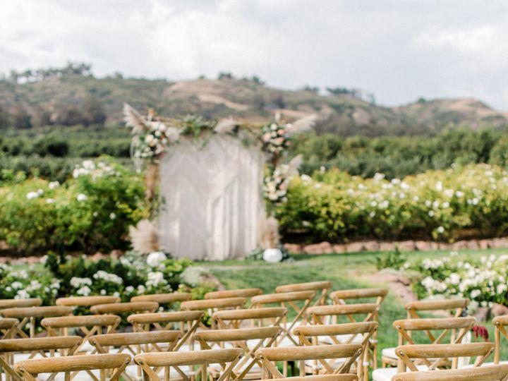 Tmx Anna Delores Photography Nicole Chad 09 10 17 206 51 610148 1568920458 Camarillo, CA wedding venue