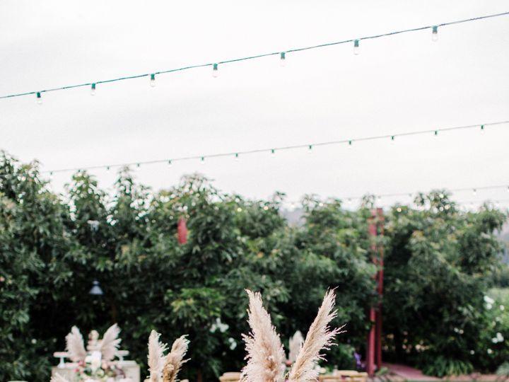 Tmx Anna Delores Photography Nicole Chad 09 10 17 589 51 610148 1568920642 Camarillo, CA wedding venue