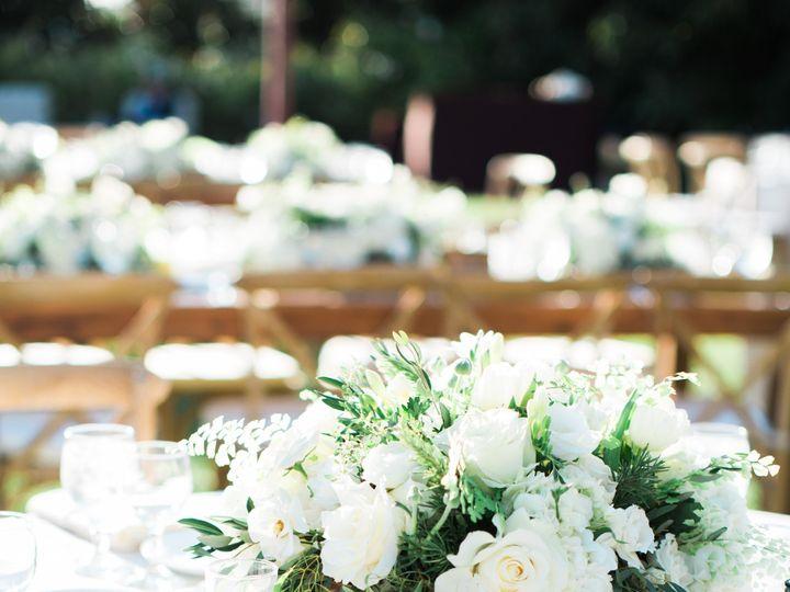 Tmx Brookeboroughphotography Reidandkelly 9163 51 610148 1568913334 Camarillo, CA wedding venue