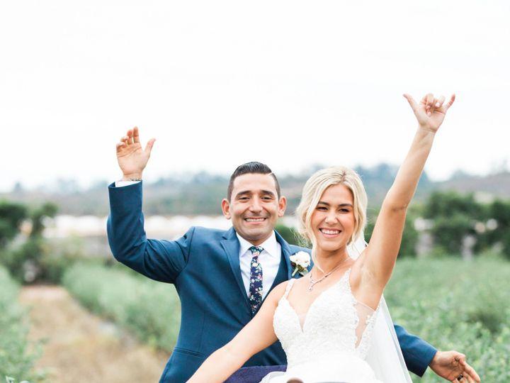Tmx Cheyennechris 1038 51 610148 1568914712 Camarillo, CA wedding venue