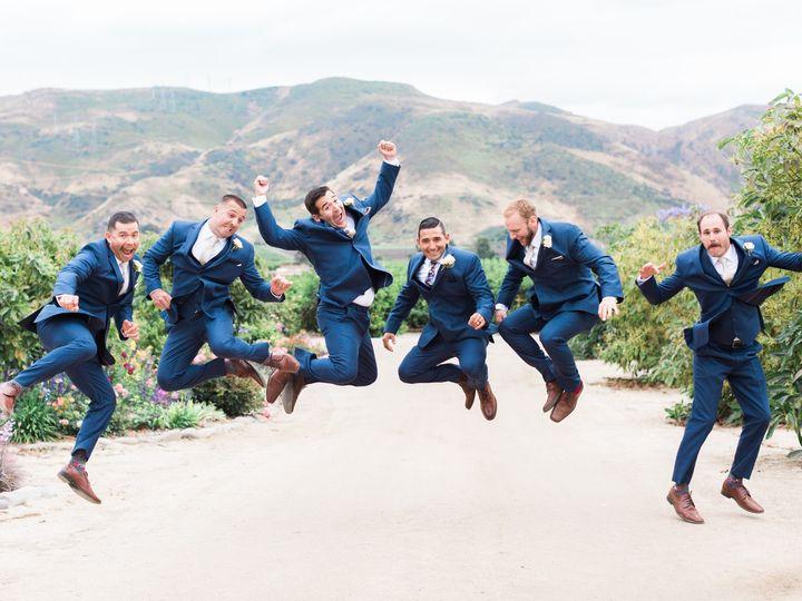 Tmx Cheyennechris 720 51 610148 1568914938 Camarillo, CA wedding venue
