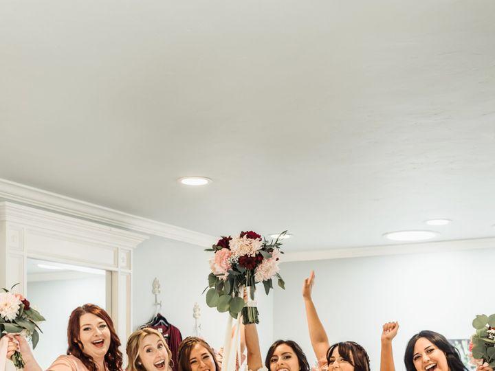 Tmx Dsc 0723 51 610148 1568916154 Camarillo, CA wedding venue