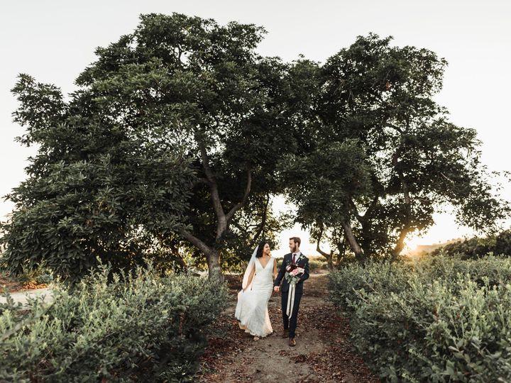 Tmx Dsc 2443 51 610148 1568140452 Camarillo, CA wedding venue