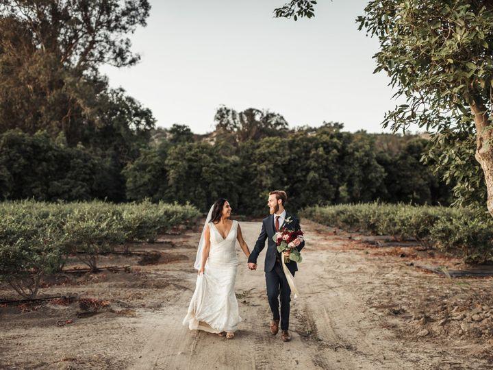 Tmx Dsc 2546 51 610148 1568916216 Camarillo, CA wedding venue