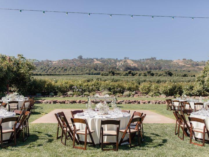 Tmx Gerry Ranch Wedding Ashley Drew 0075 51 610148 1568225321 Camarillo, CA wedding venue
