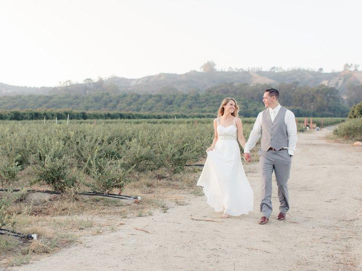Tmx Gerry Ranch Wedding Ashley Drew 0141 51 610148 1568225321 Camarillo, CA wedding venue