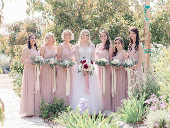Tmx Gerry Ranch Wedding Camarillo Shelly Dan 00019 51 610148 1568233931 Camarillo, CA wedding venue