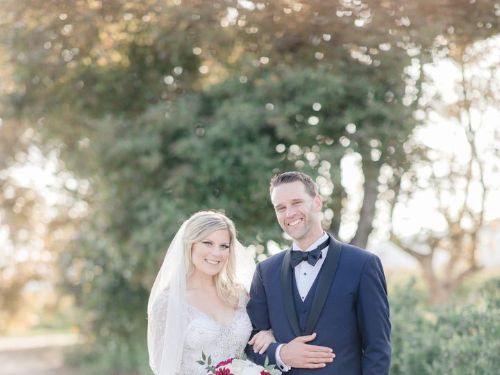 Tmx Gerry Ranch Wedding Camarillo Shelly Dan 00058 51 610148 1568914460 Camarillo, CA wedding venue