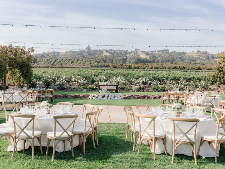 Tmx Gerry Ranch Wedding Camarillo Shelly Dan 00081 51 610148 1568233932 Camarillo, CA wedding venue