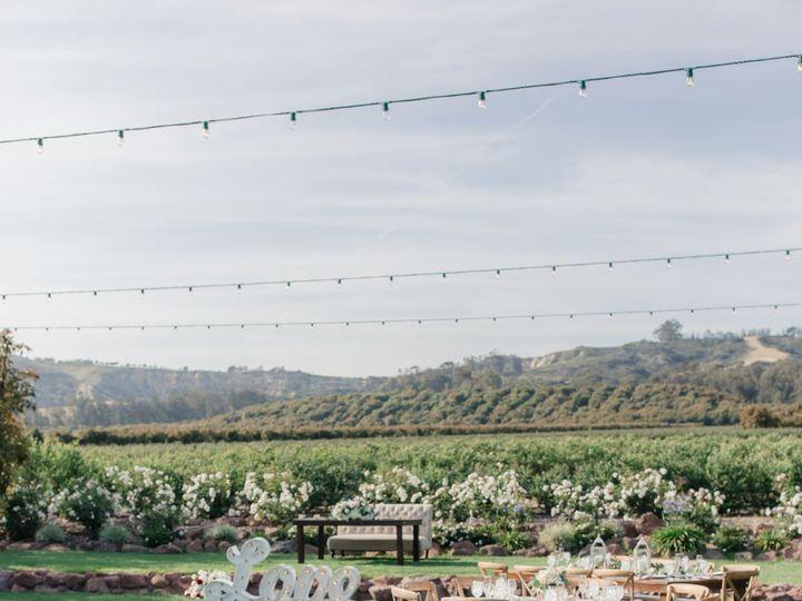 Tmx Gerry Ranch Wedding Camarillo Shelly Dan 00086 51 610148 1568233932 Camarillo, CA wedding venue