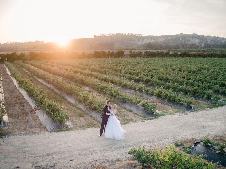 Tmx Gerry Ranch Wedding Camarillo Shelly Dan 00100 51 610148 1568233932 Camarillo, CA wedding venue