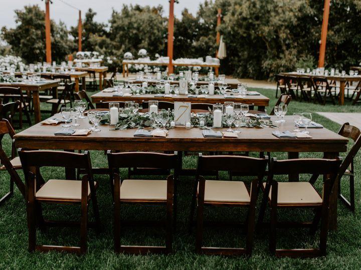 Tmx Gerry Ranch Wedding Dt Nicole Henshaw Photography 178 51 610148 1568140951 Camarillo, CA wedding venue