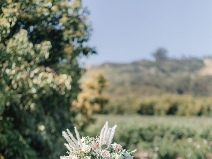 Tmx Gerry Ranch Wedding Juliann Paul 00090 51 610148 1568916102 Camarillo, CA wedding venue