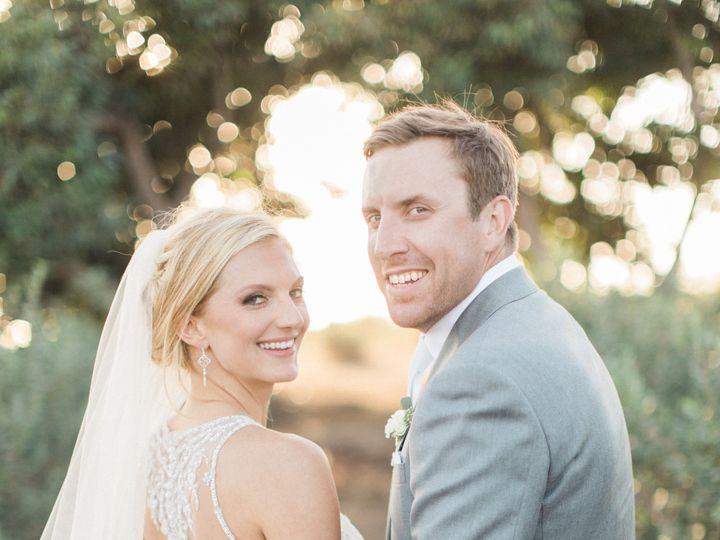 Tmx Gerry Ranch Wedding K M 473 51 610148 1568913077 Camarillo, CA wedding venue