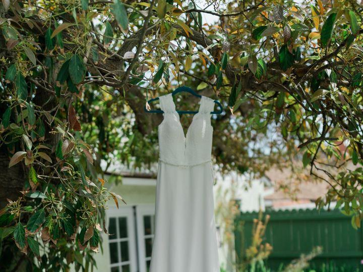 Tmx Gerryranch Scarletgrace Mm 18 51 610148 1568141628 Camarillo, CA wedding venue