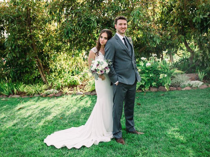 Tmx Gerryranch Scarletgrace Mm 325 51 610148 1568141630 Camarillo, CA wedding venue
