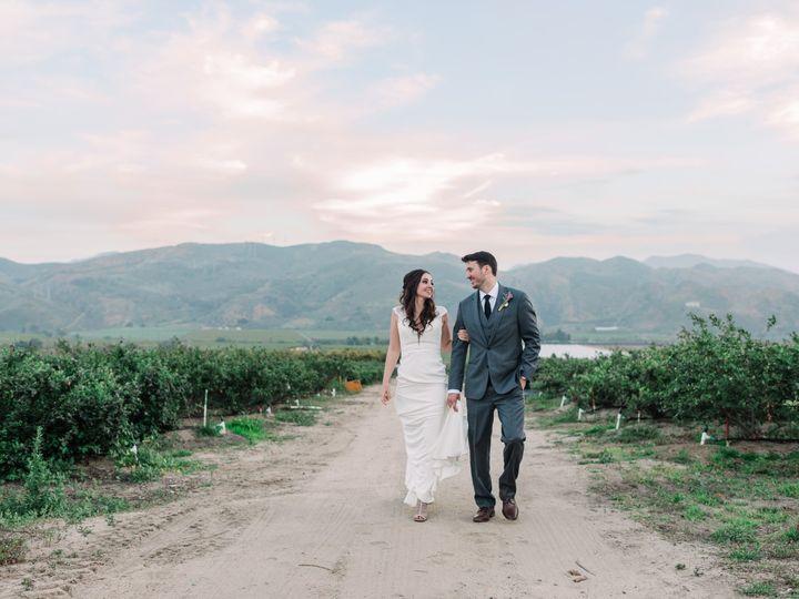 Tmx Gerryranch Scarletgrace Mm 410 51 610148 1568141641 Camarillo, CA wedding venue