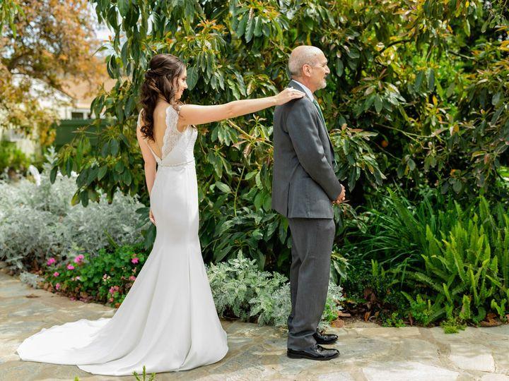 Tmx Gerryranch Scarletgrace Mm 65 51 610148 1568141621 Camarillo, CA wedding venue