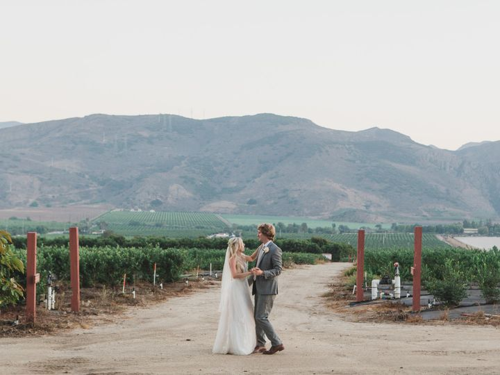 Tmx Img 0784 51 610148 1568913818 Camarillo, CA wedding venue