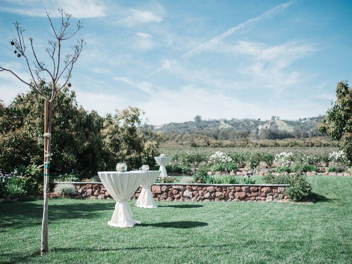 Tmx Kassmig 199 51 610148 1568913752 Camarillo, CA wedding venue
