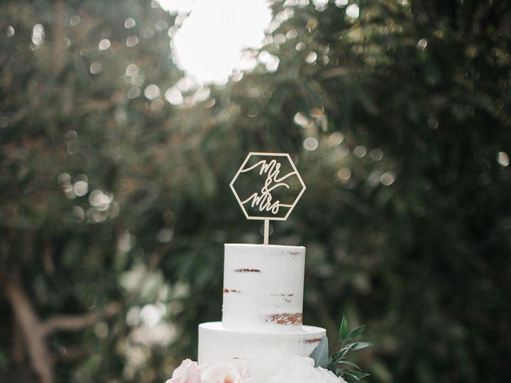 Tmx Kassmig 476 51 610148 1568913767 Camarillo, CA wedding venue
