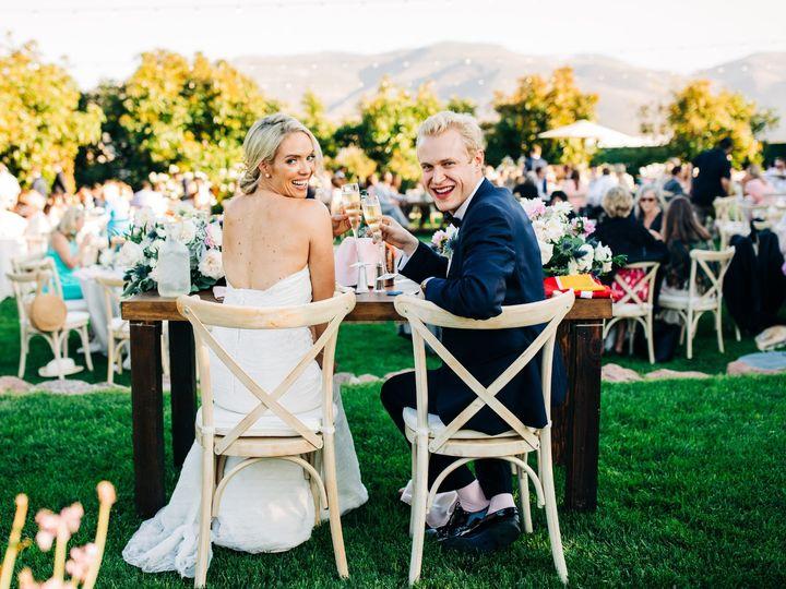 Tmx Magnuscarly 15 51 610148 1568141345 Camarillo, CA wedding venue