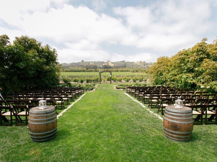 Tmx Sd 306 51 610148 1568916857 Camarillo, CA wedding venue
