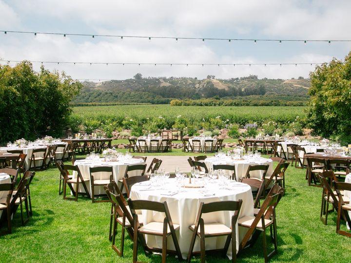 Tmx Sd 307 51 610148 1568916882 Camarillo, CA wedding venue