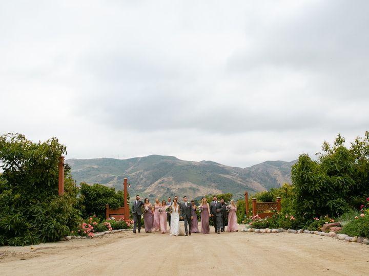 Tmx Sd 697 51 610148 1568917154 Camarillo, CA wedding venue