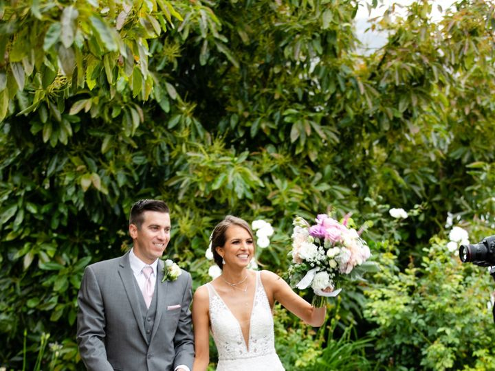 Tmx Sd 800 51 610148 1568916957 Camarillo, CA wedding venue
