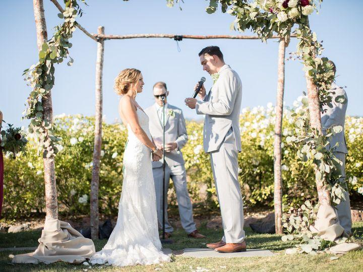 Tmx Slideshow 37 51 610148 1568229642 Camarillo, CA wedding venue
