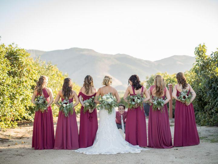 Tmx Slideshow 45 51 610148 1568229642 Camarillo, CA wedding venue