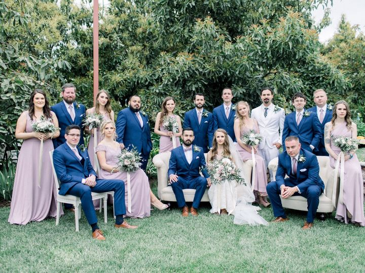 Tmx Turner Wedding 374 51 610148 1568914632 Camarillo, CA wedding venue