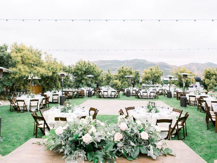 Tmx Turner Wedding 662 51 610148 1568224791 Camarillo, CA wedding venue