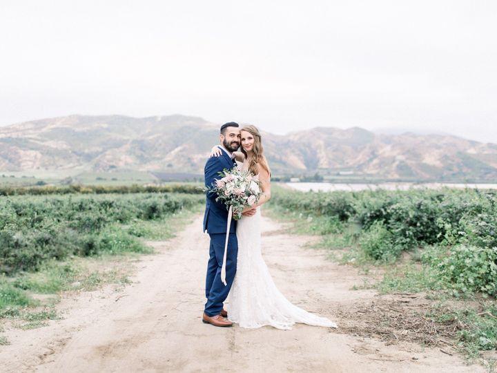 Tmx Turner Wedding 849 51 610148 1568224564 Camarillo, CA wedding venue