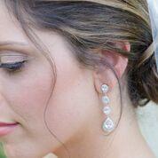 Beauty Mark Spa & Bridal Studi