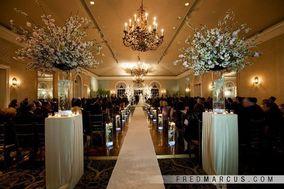 X-Quisite Flowers & Events, Inc.