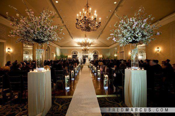 Tmx 1334939730343 Aisledecor New Rochelle wedding florist