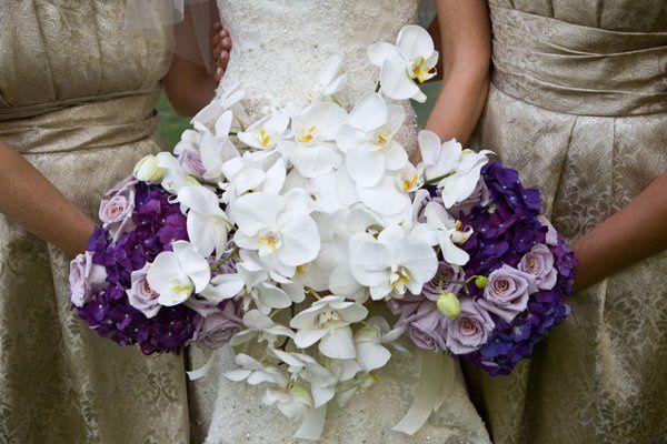 Tmx 1334939767843 Bouquets New Rochelle wedding florist