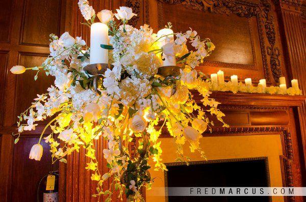 Tmx 1334939779486 Candelabraclose New Rochelle wedding florist