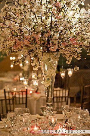 Tmx 1334939783937 Centerpiececlose New Rochelle wedding florist