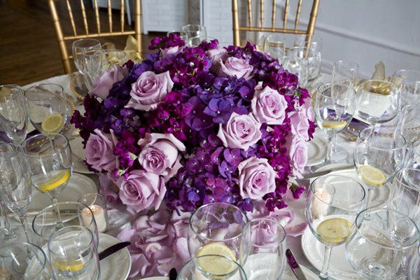 Tmx 1334939790574 Centerpiecewedding New Rochelle wedding florist