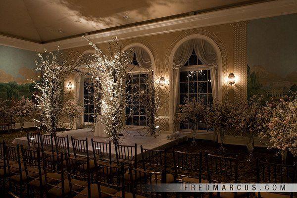 Tmx 1334939797001 Chuppah New Rochelle wedding florist