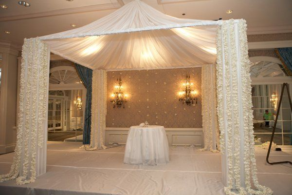Tmx 1334939803097 Chuppah2 New Rochelle wedding florist