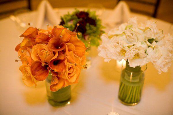 Tmx 1334939816781 Compositecenterpiece2 New Rochelle wedding florist